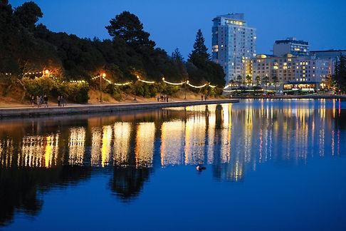 photo by John Kirkmire. Lake Merritt. Oakland ca.jpeg