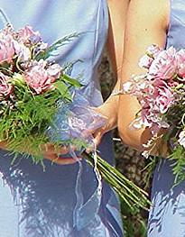 bm_bouquets.jpg