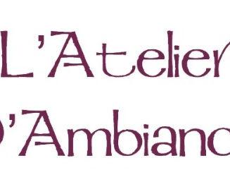 L'Atelier%25252520D'Ambiance%25252520log