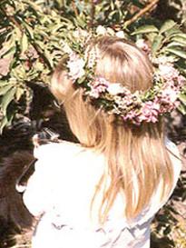 flowergirlsa.jpg