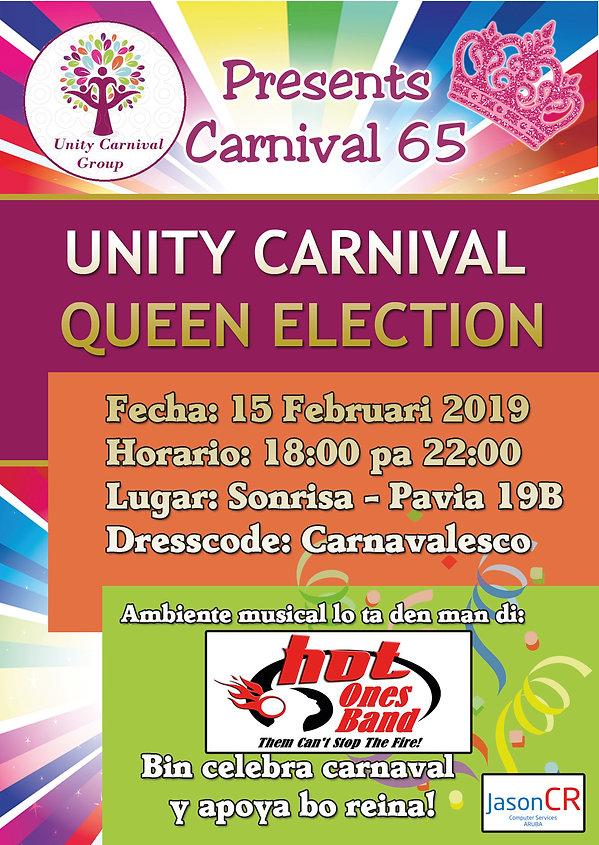 A6 Folder Queen Election Unity.jpg