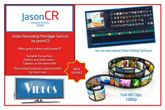 Video-Service.jpg
