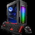 67163-gaming-personal-computers-desktop-