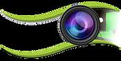 22571-6-video-camera-lens-file.png