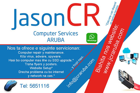 Flyer-JasonCR.jpg