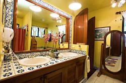 Bathroom Sink 3rd Floor