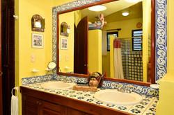 Bathroom - 3rd Floor