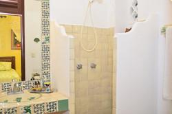 Bathroom - 1st Floor