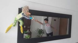 el Sr Alberto arrastro a Andreas al portal místico