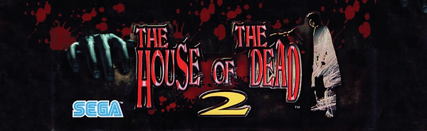 the house of the dead.png