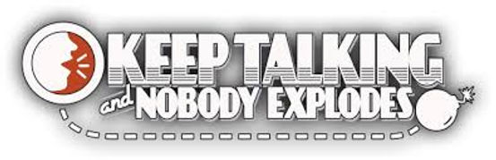 keep talking.jpg