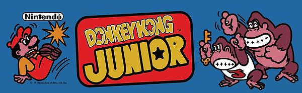 donkey kong jr.png