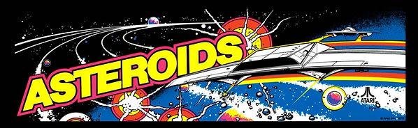 asteroids-atari_marquee-975x300.jpg
