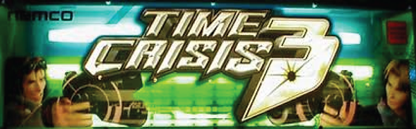 time crisis 3.png