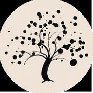 H.O.M.E Residents' Association logo