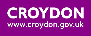 Croydon Council Covid Information