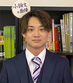 菅原悠斗君.png
