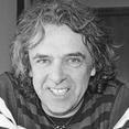 Raynald Basque