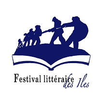 logo_festival_litteraire_tempoB.jpg