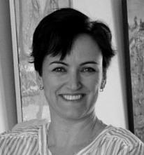 Kim Veilleux