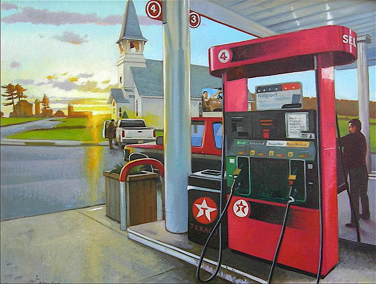 __Sacred_an_the_Octane__Oil_on_Canvas__2