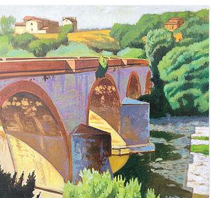 Ponte Cuti