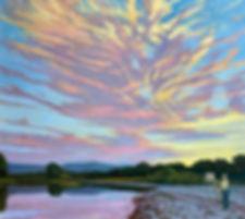 riverpainter.jpg