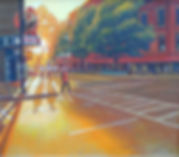 agirlatcrossroads (1).jpg