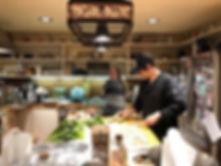 kitchenlargegood.jpg