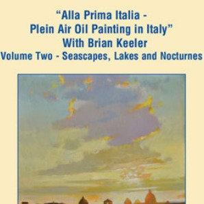 Alla Prima Italia Volume 2