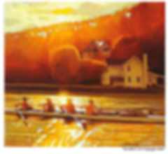 ttScullers on Cayuga Inlet_.png