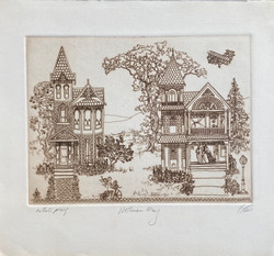 Victorian Way