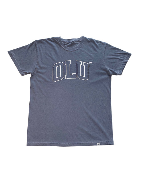 Olu University T-Shirt