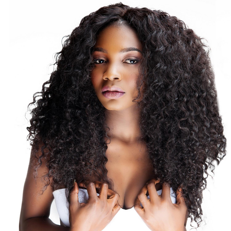 Exotic Curl