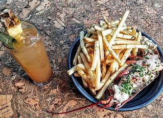 Atlanta's must try Restaurants