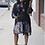 """Thumbnail: """"Kimono"""" Out of Lagos exclusive design"""