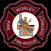 Worley FD_Logo_CutOut.png