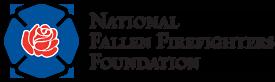 Nat Fallen FGF Assoc.png