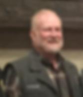 Gary Drechsel.png