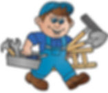 handyman.jpeg
