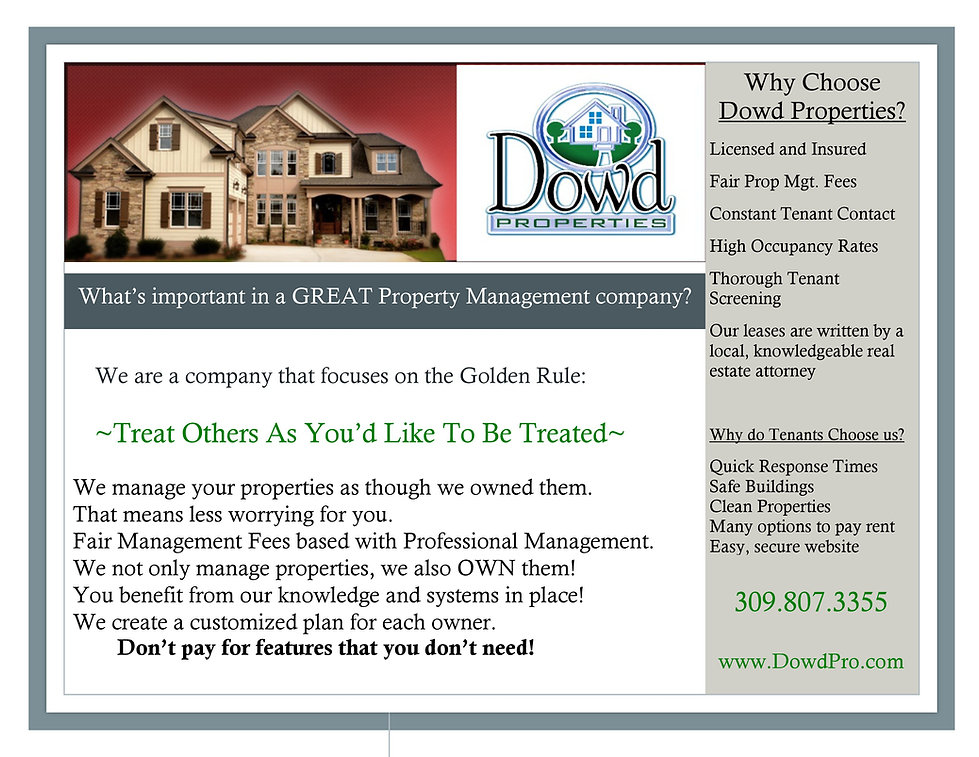 Property Management Brochure-page-1.jpg