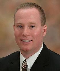 Michael Dowd, Realtor