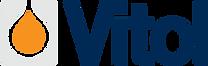 500px-Vitol_logo.svg.png