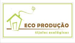 logo__eco______produção.jpg