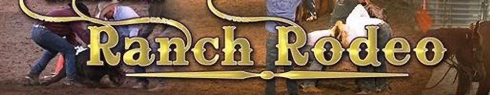 Ranch-Rodeo.jpg