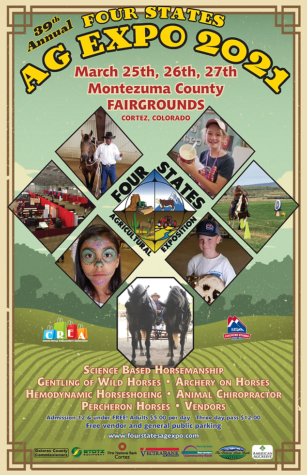 AgExpo2021_poster.png