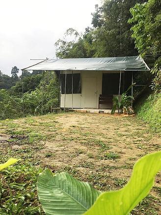 Cabin Camp Front Jan 19.jpg