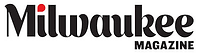 MilwaukeeMag_color.png