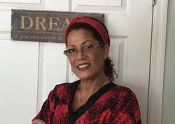 Minerva Noltee MA39051 Owner/Lead Therapist