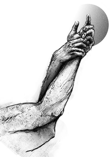 hands 02.jpg